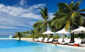 Enjoy Vacations